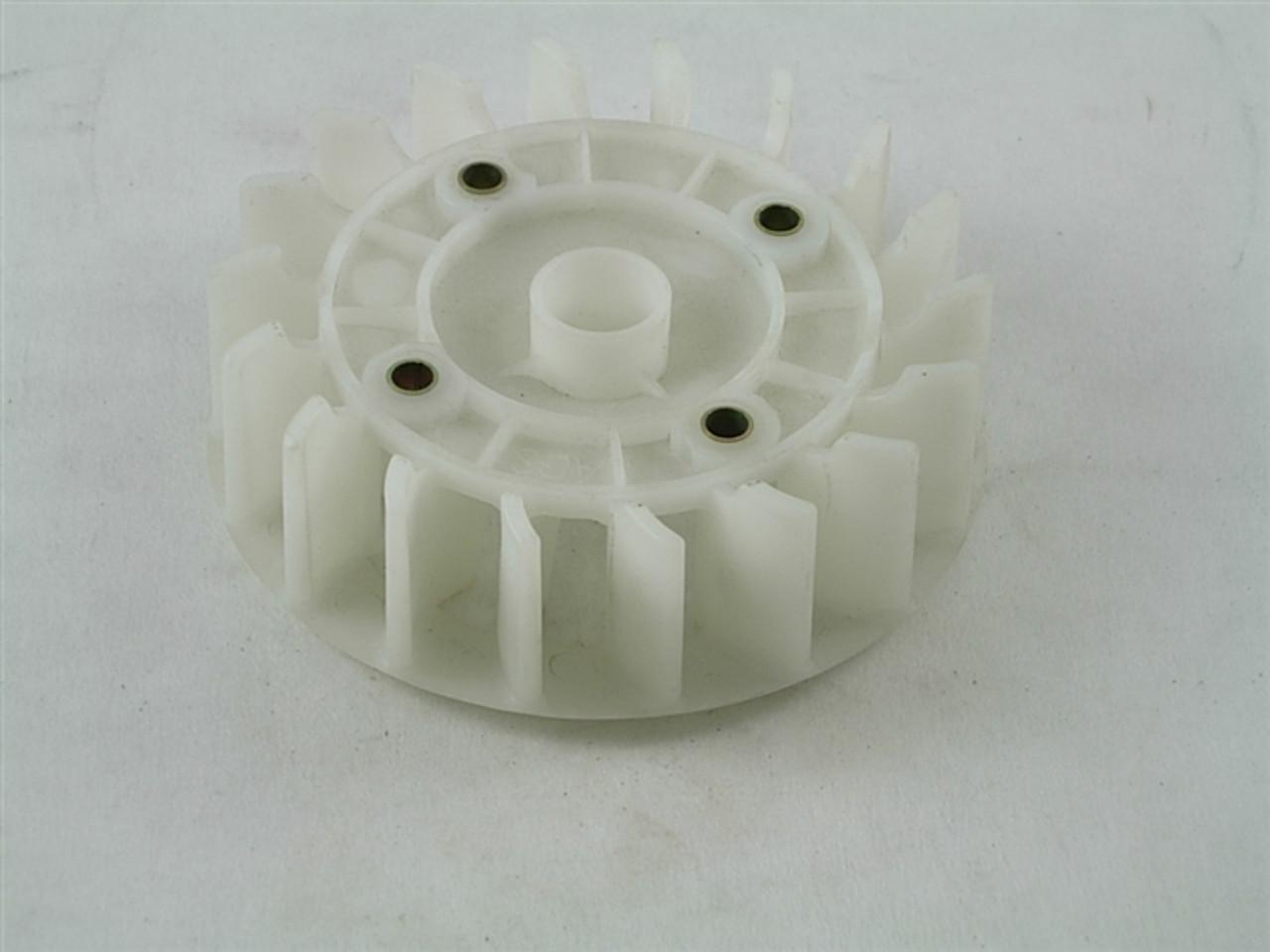 cooling fan 10217-a13-1