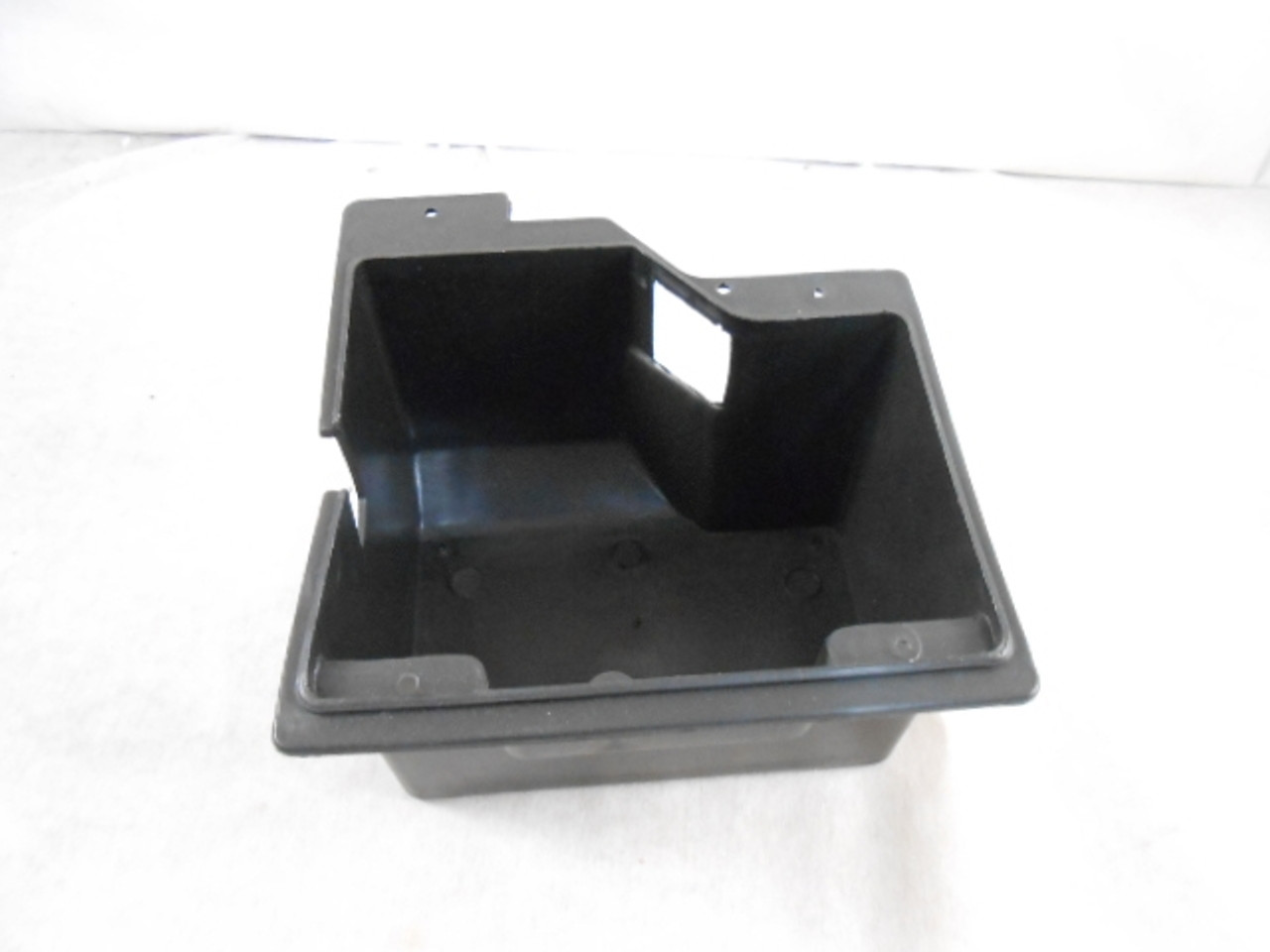BATTERY BOX 21366-B38-34