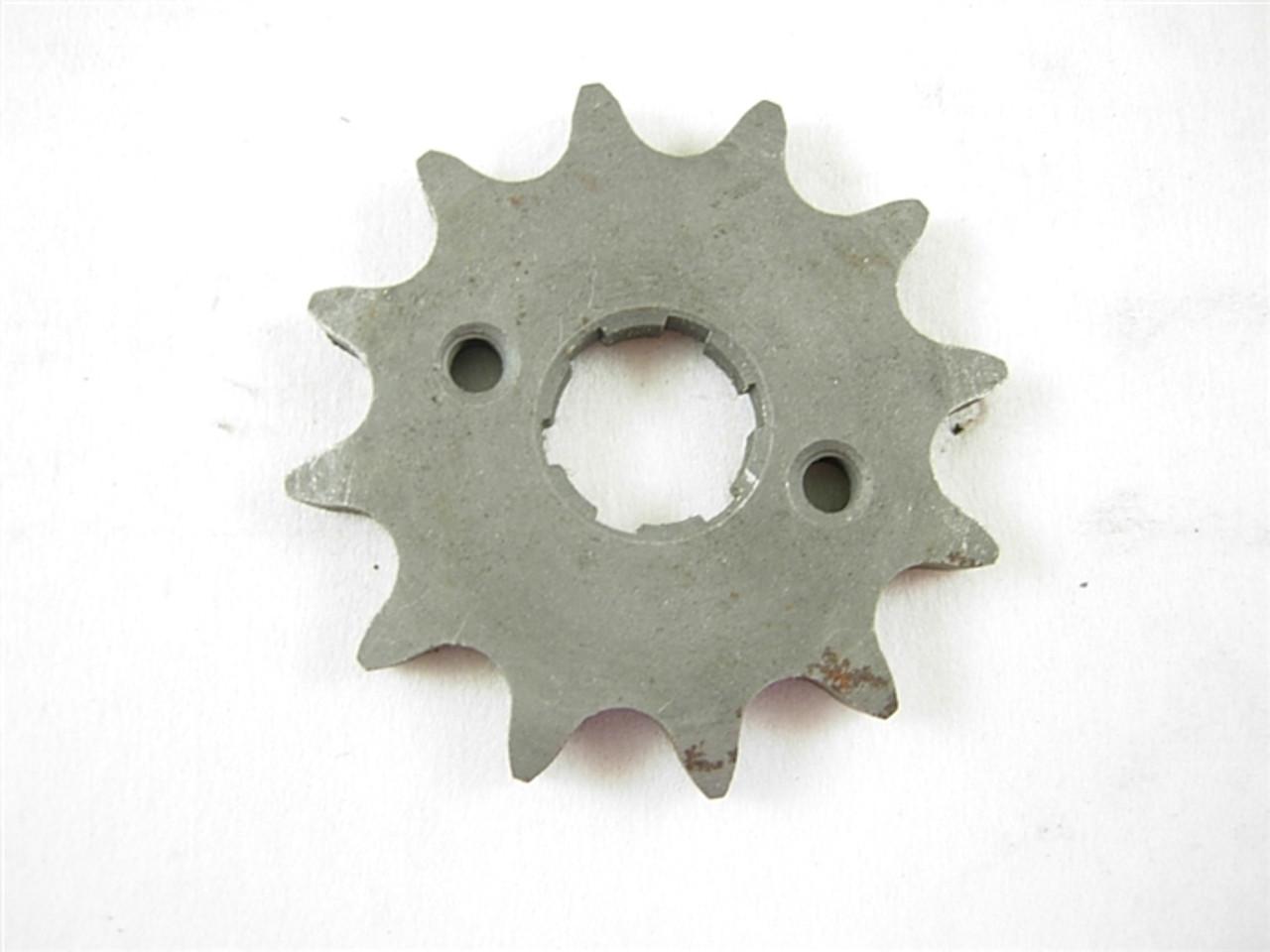 ENGINE SPROCKET 10221-A13-5