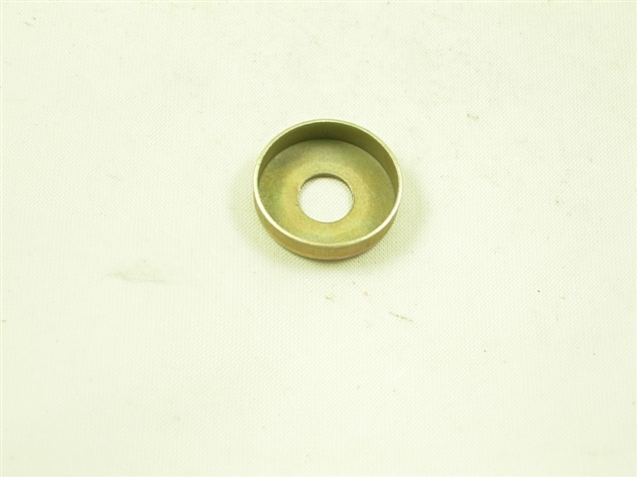 small flange washer 10222-a13-6