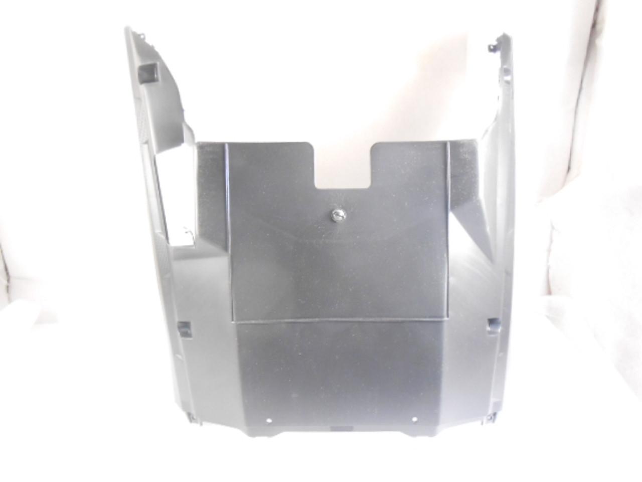 engine protect cover/side panel /bottom 21442-b41-2