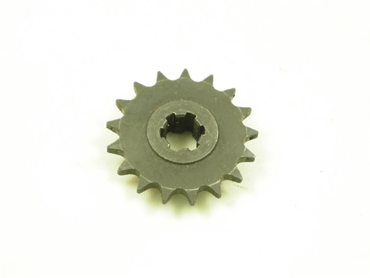 ENGINE SPROCKET 10223-A13-7