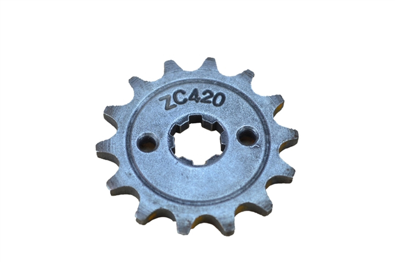 ENGINE SPROCKET 10225-A13-9