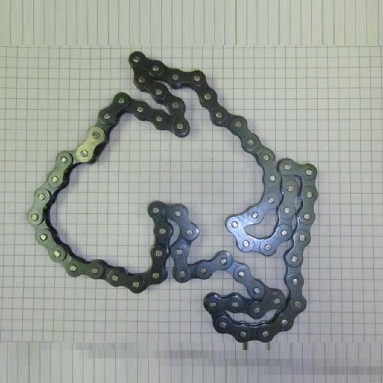 Drive Chain (420-58) For Trailmaster 110 XRX