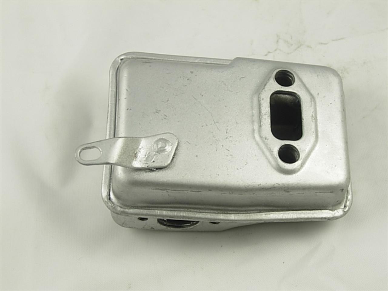 muffler/exhaust, 10227-a13-11