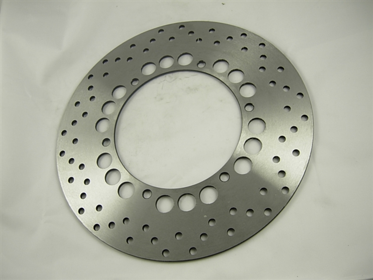 brake disc 10230-a13-14