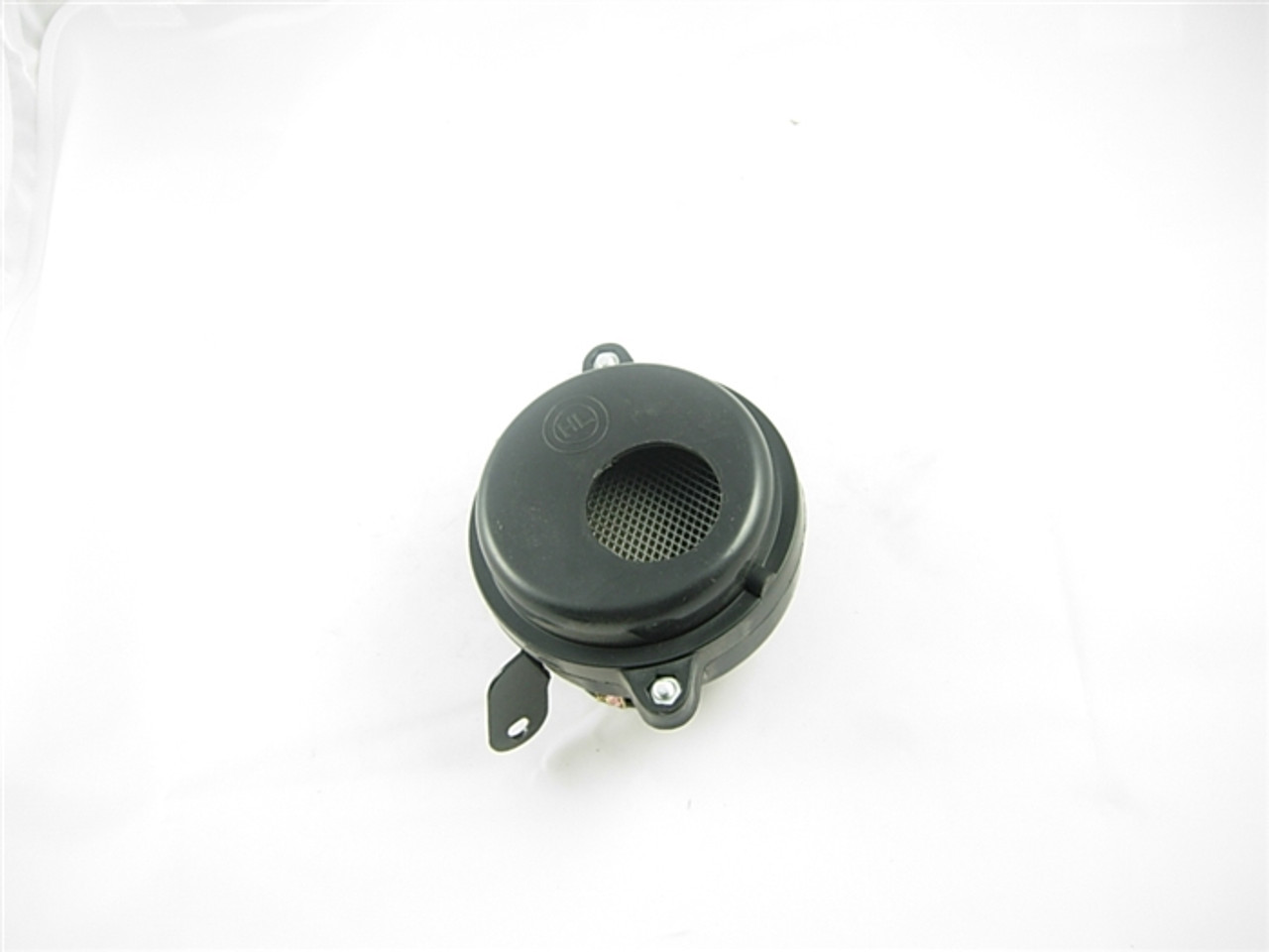 air filter 10236-a14-2