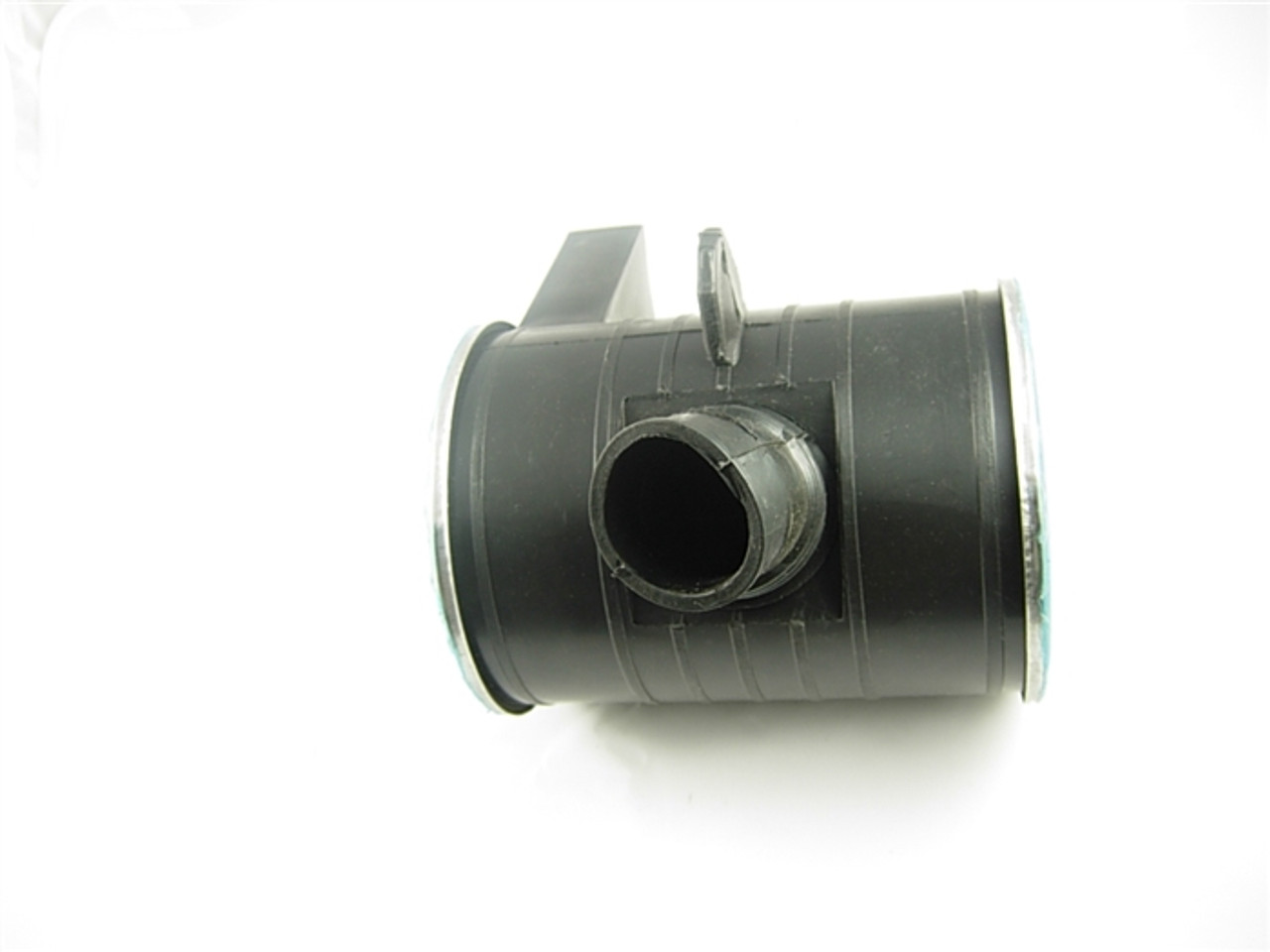 air filter 10237-a14-3