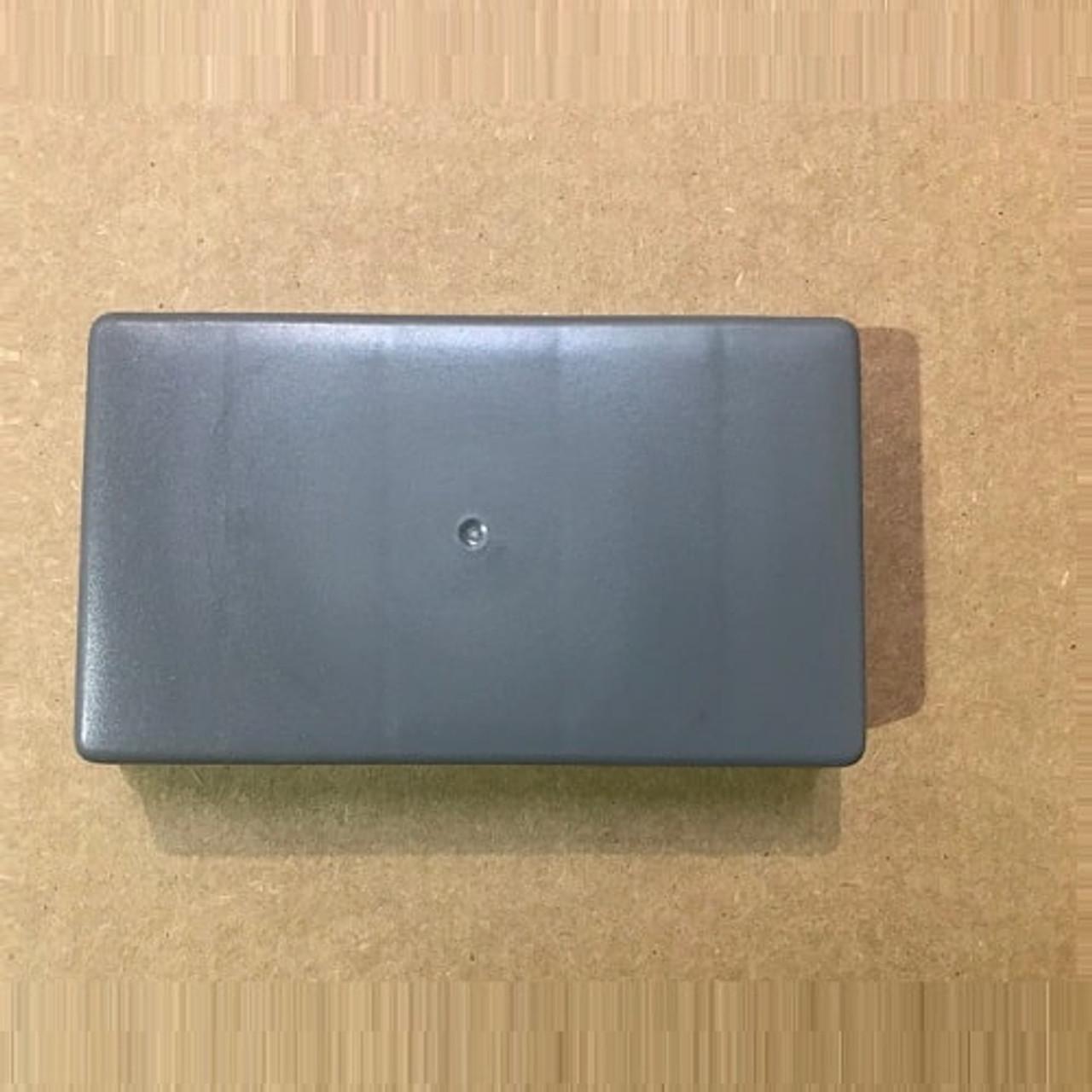 Battery-cover-for-all-Trailmastr-go-karts-and-UTVs