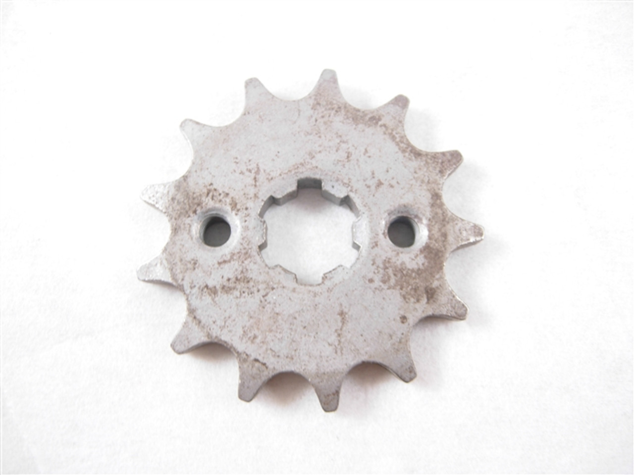 ENGINE SPROCKET 10241-A14-7