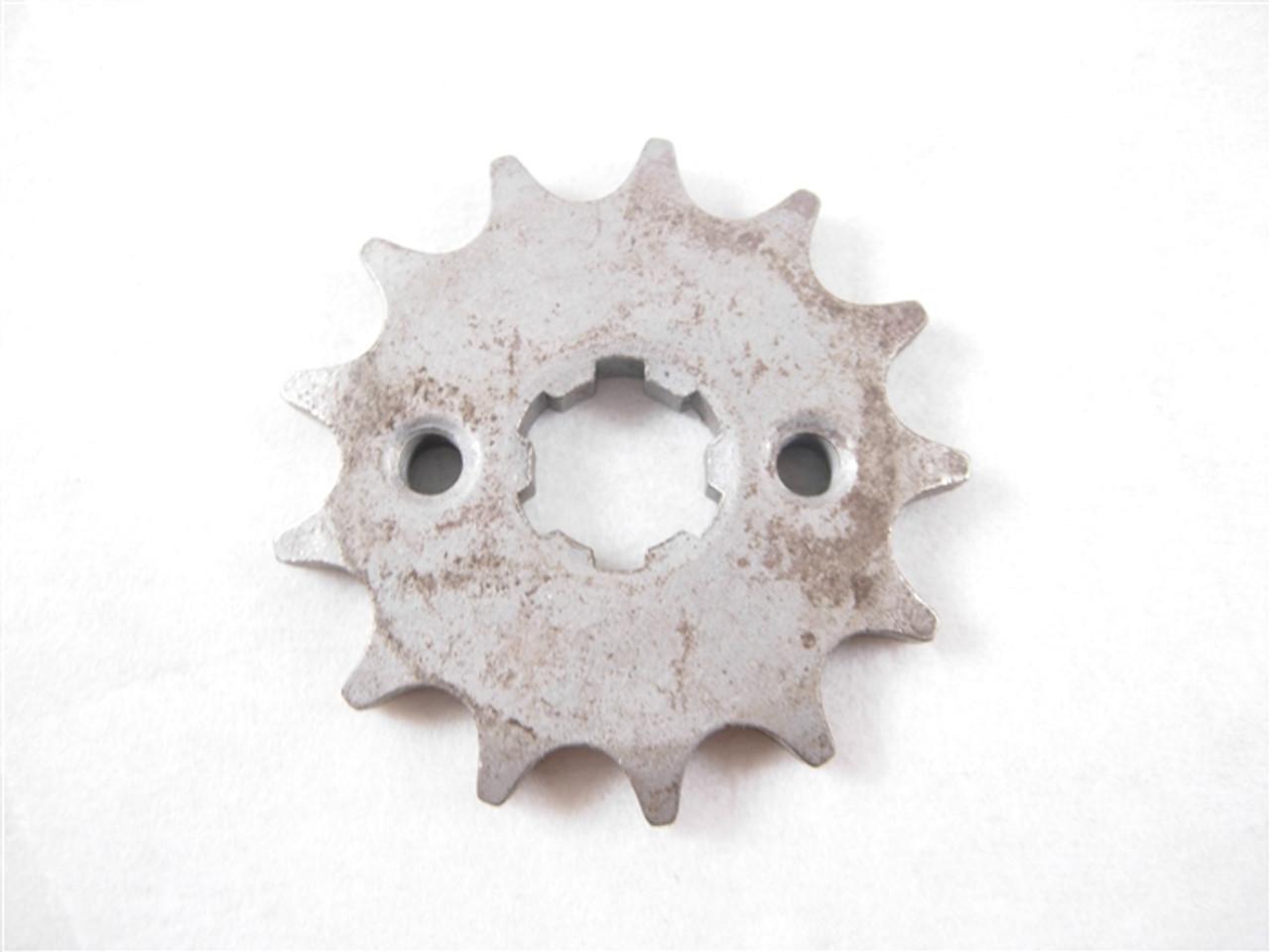 ENGINE SPROCKET 10241-A14-7