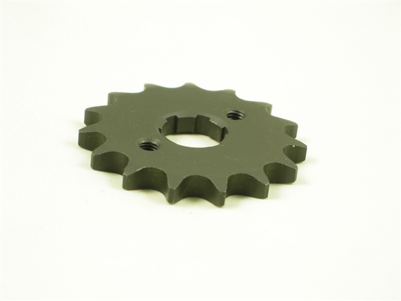 ENGINE SPROCKET 10243-A14-9