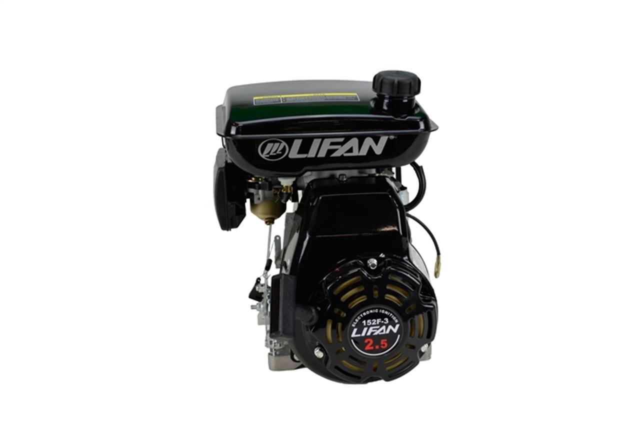 ENGINE 90060-9006-1