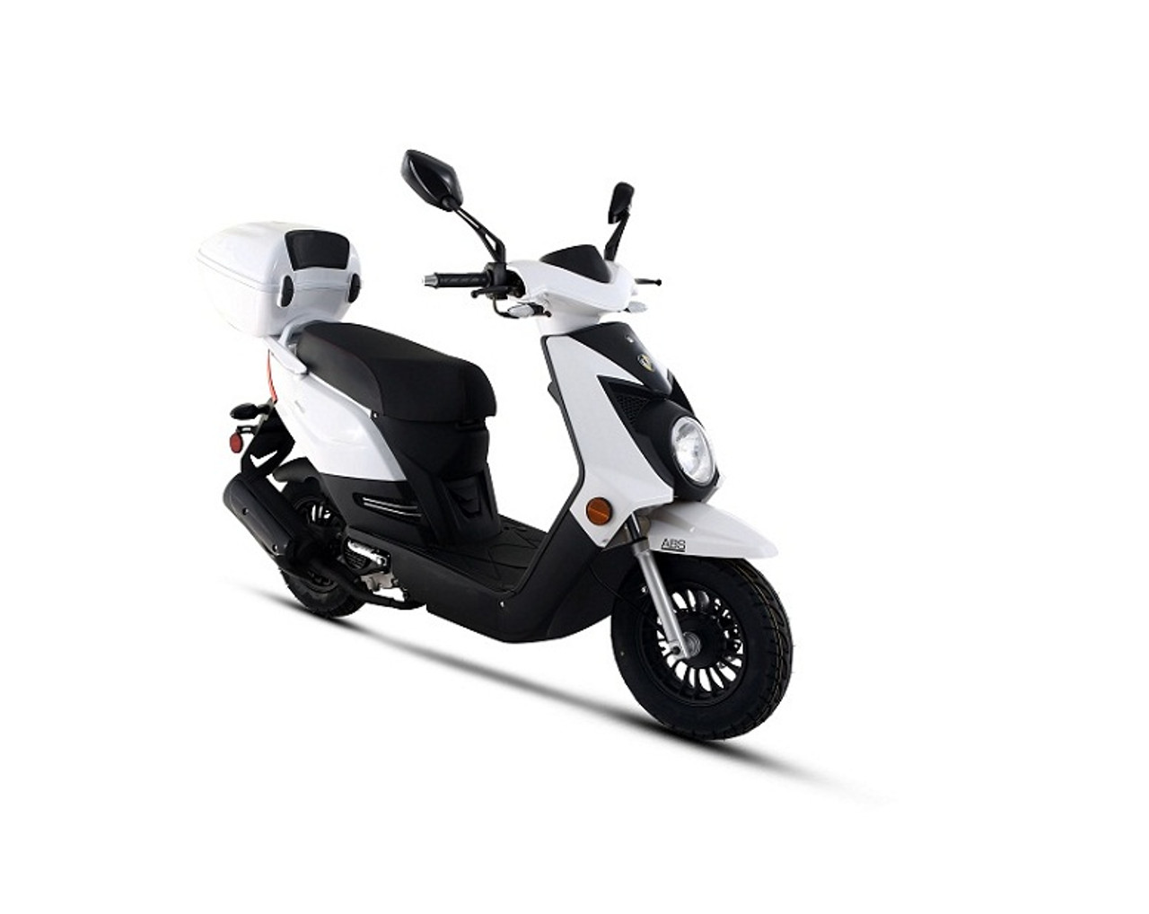 Amigo-Q-50-FA-4-Stroke-Gas-Moped-Scooter
