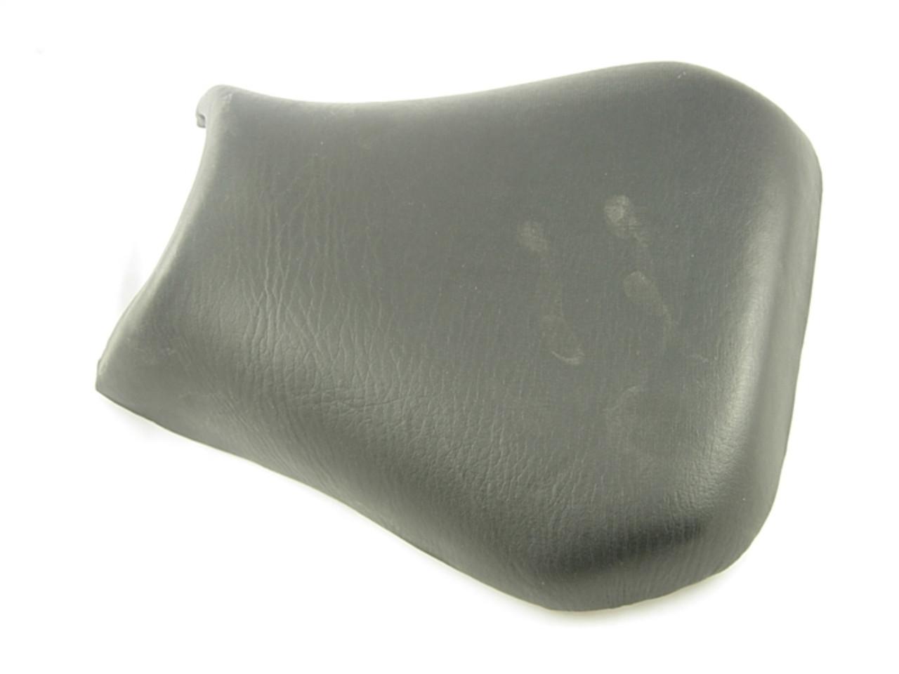 SEAT 10253-A15-1
