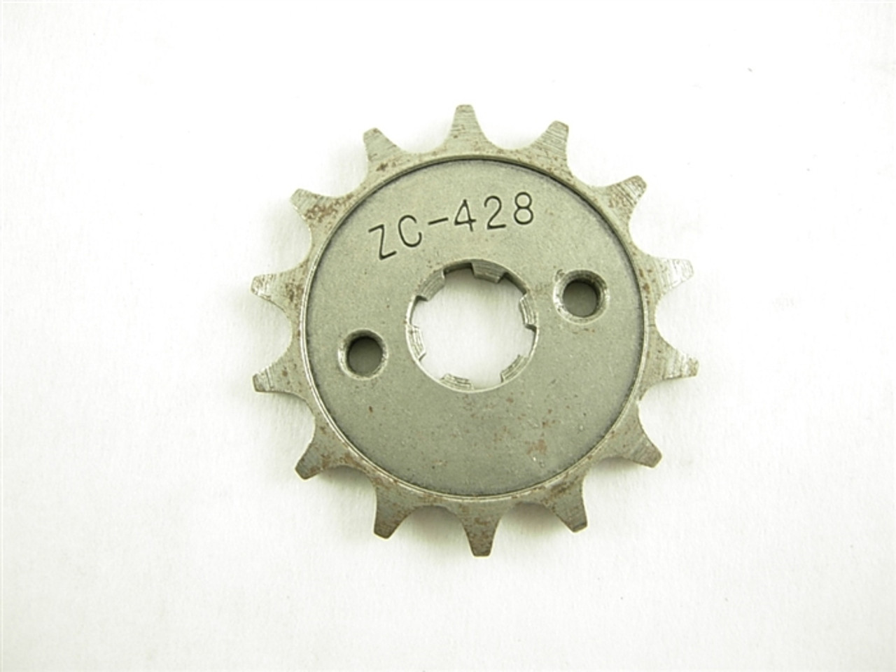 ENGINE SPROCKET 10260-A15-8