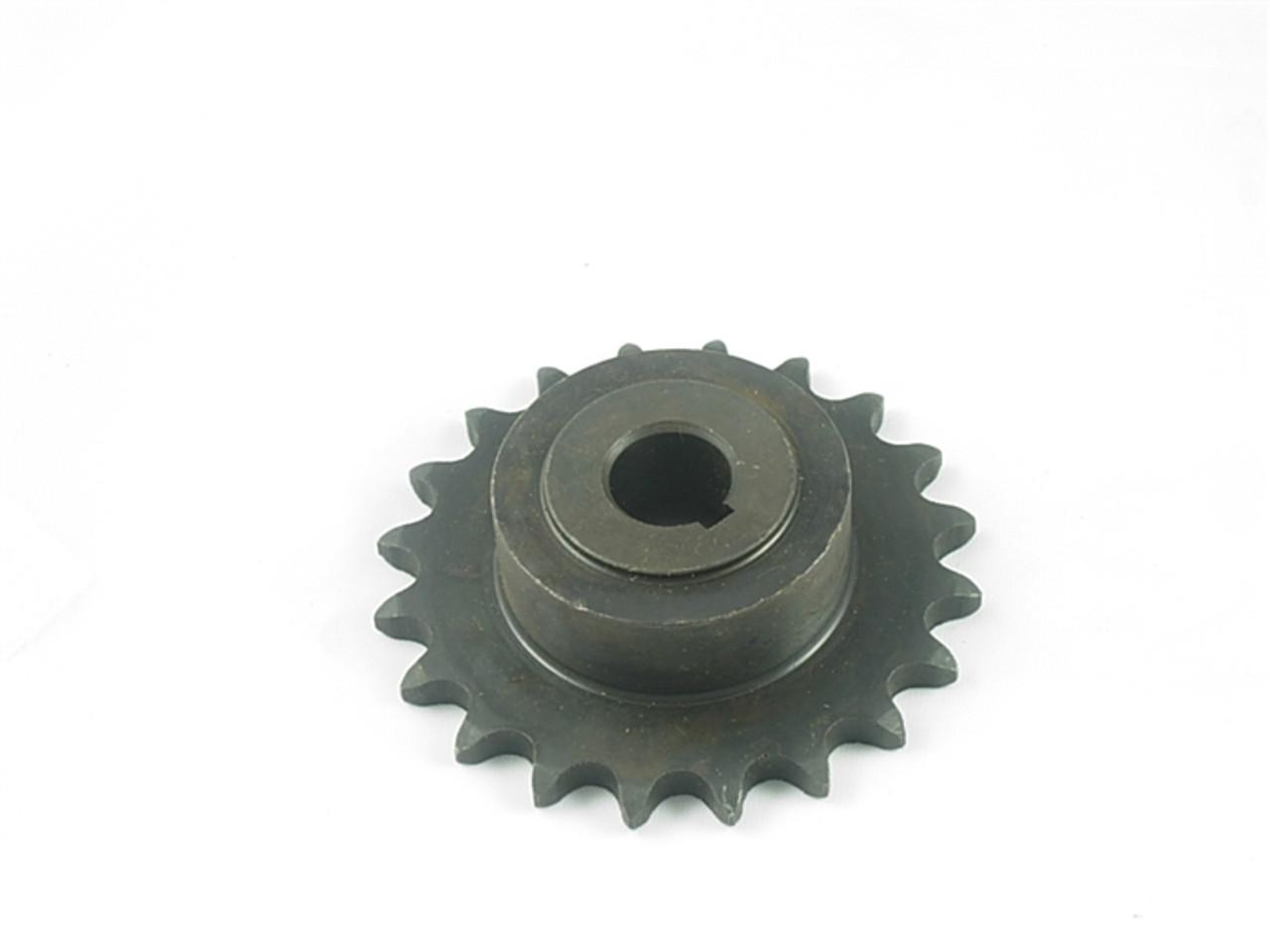 ENGINE SPROCKET 10264-A15-12