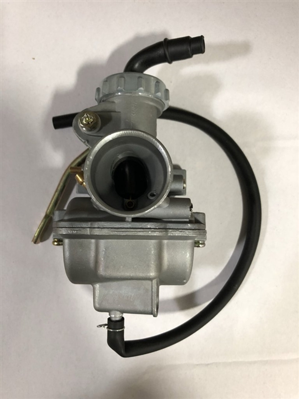 CARBURETOR FOR COOLSTER ATV