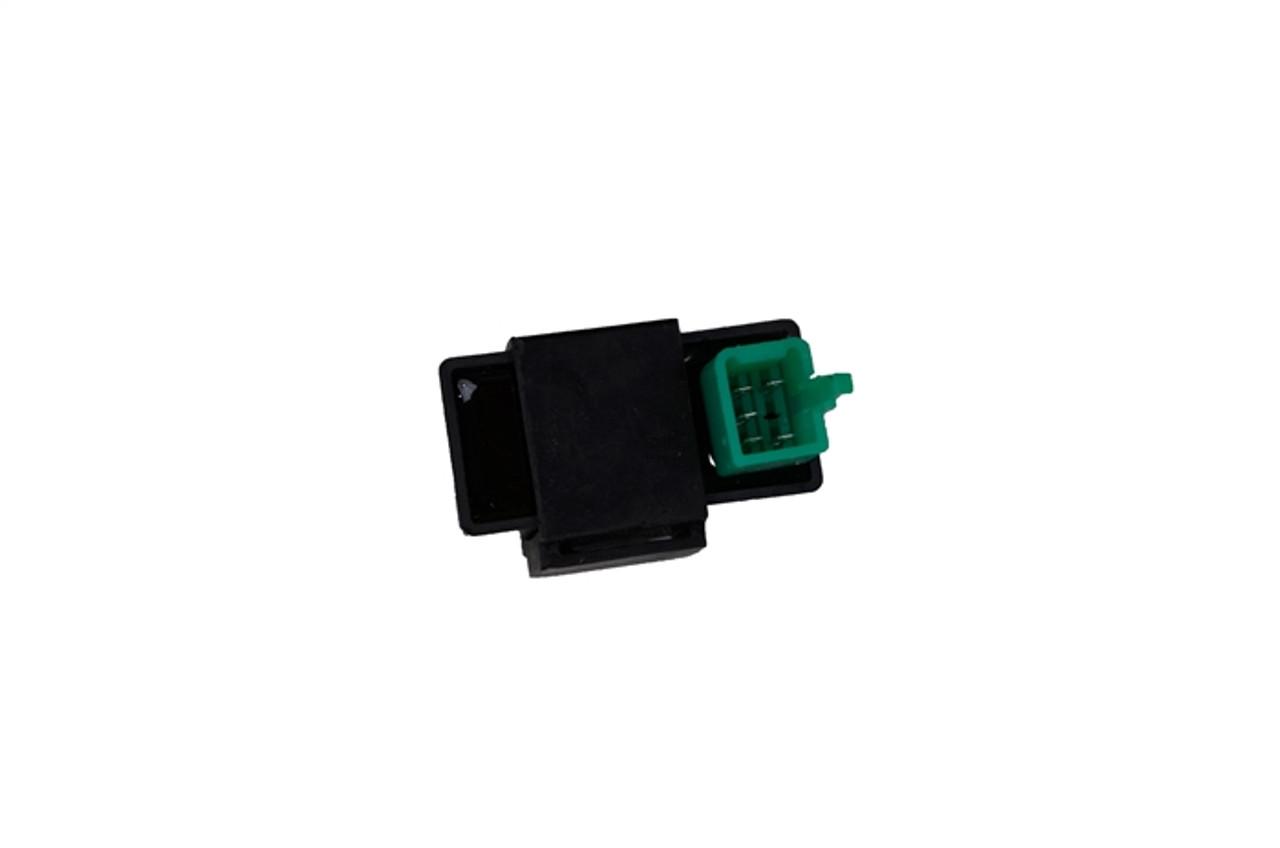 CDI 5 pin