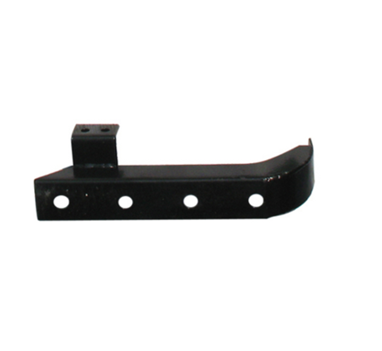 CHAIN GUARD FOR COOLSTER