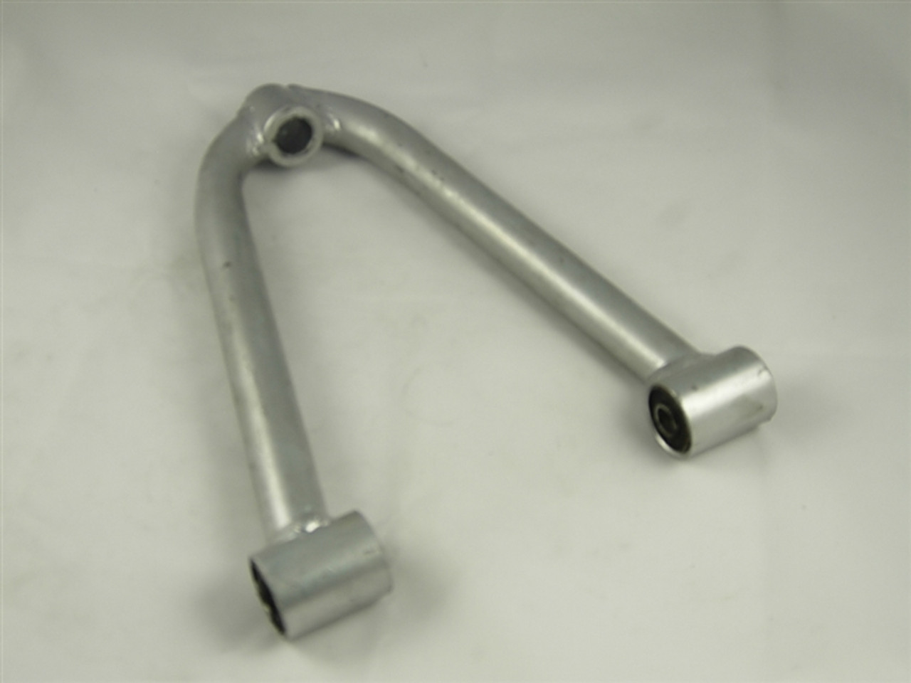 A ARM 10278-A16-8