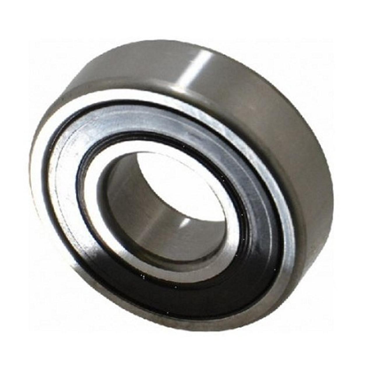 Ball Bearing 6203 for ATA110B 102788