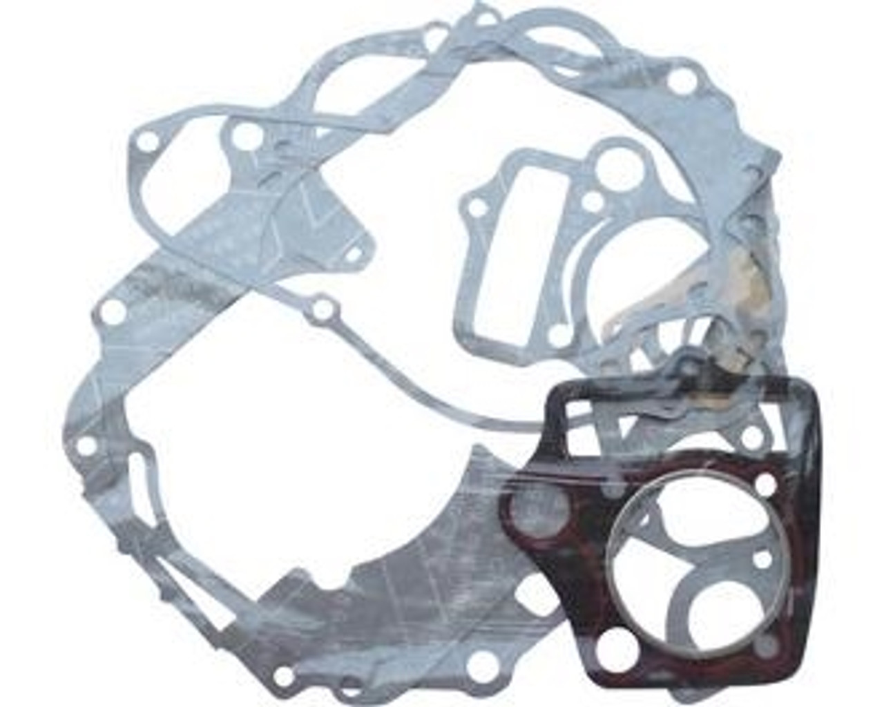COOLSTER ATV ENGINE GASKET SET