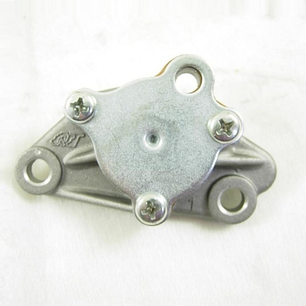 Oil Pump for ATA 110 B/B1 103055