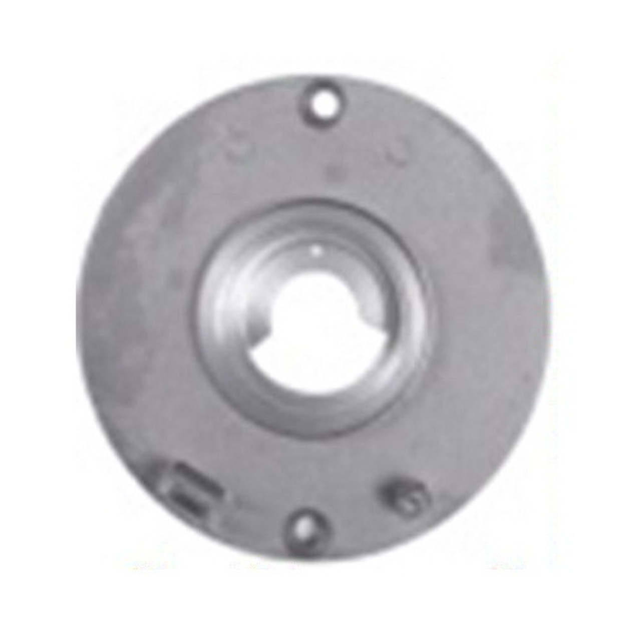 Oil Disk Cover for ATA 110 B/B1 103075