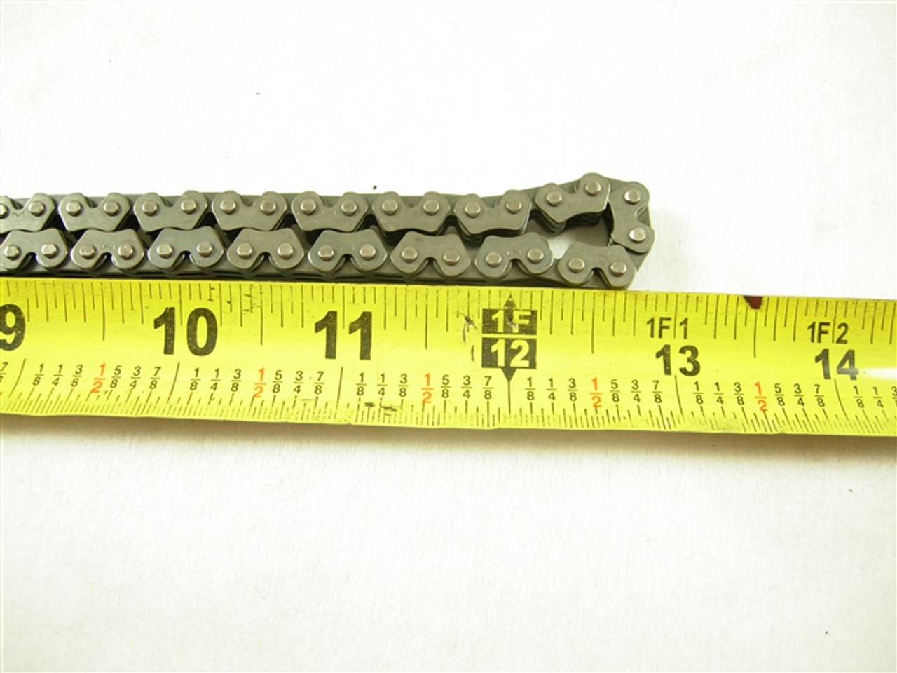 TIMING CHAIN 10313-A18-7