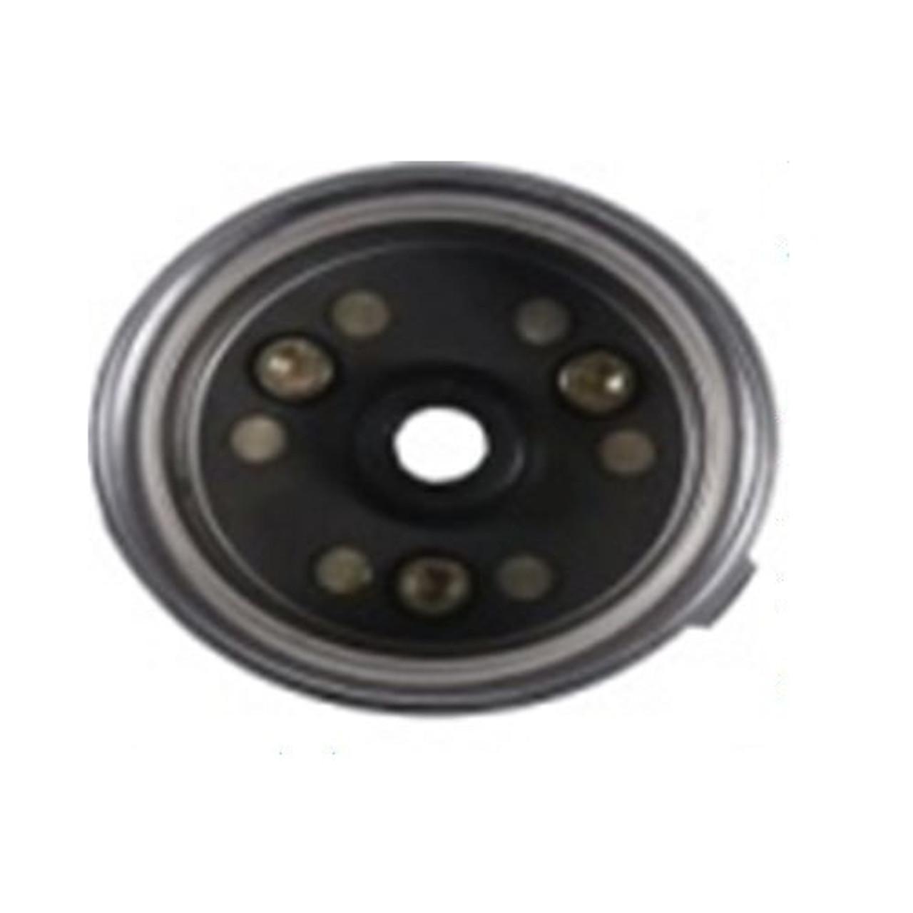 Magneto Rotor for ATA 110 B/B1 103187