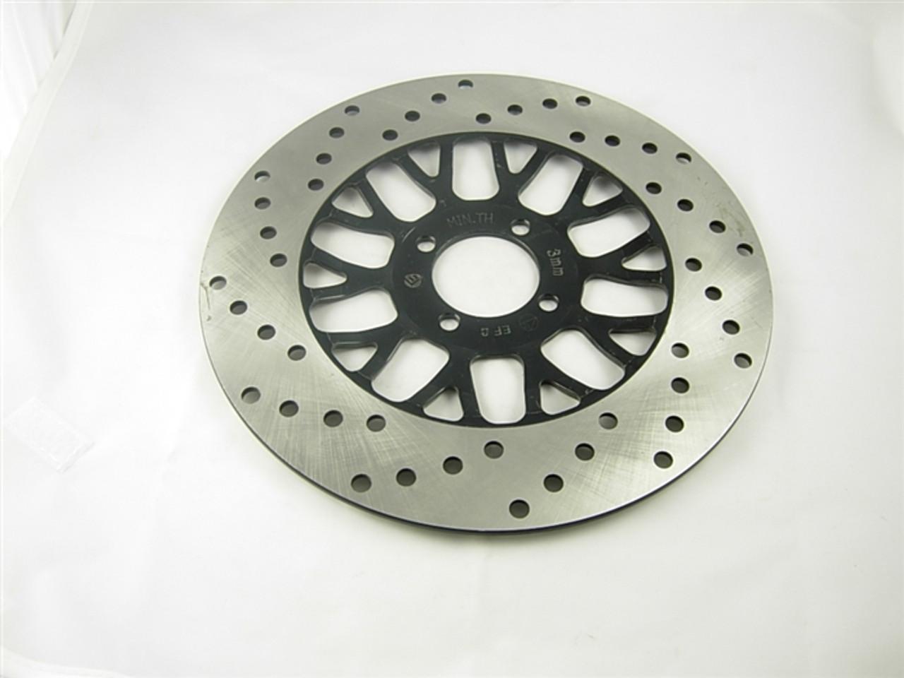 brake disc 10319-a18-13