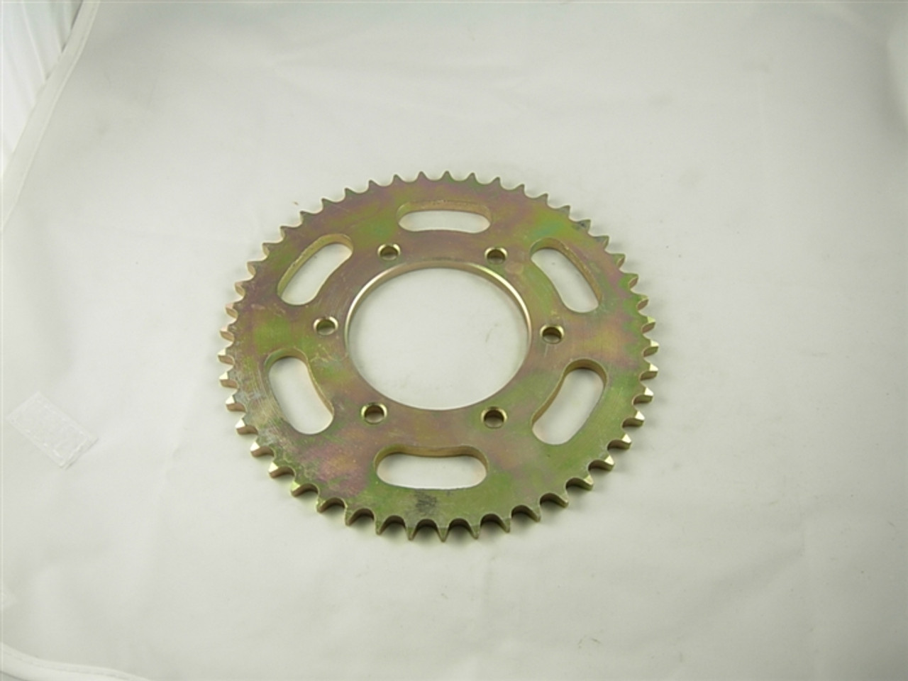 CHAIN SPROCKET 10320-A18-14