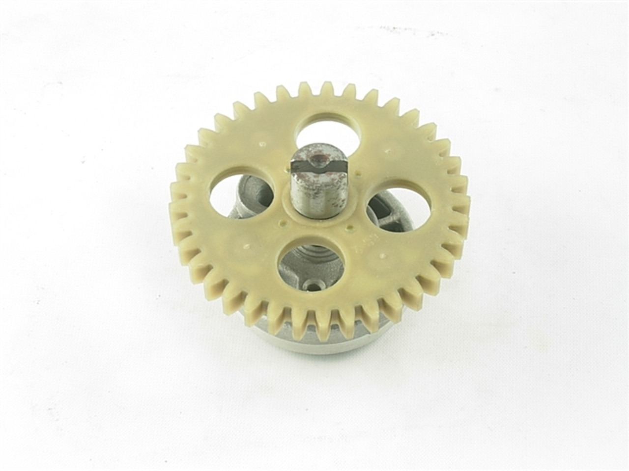ENGINE OIL PUMP 10329-A19-5