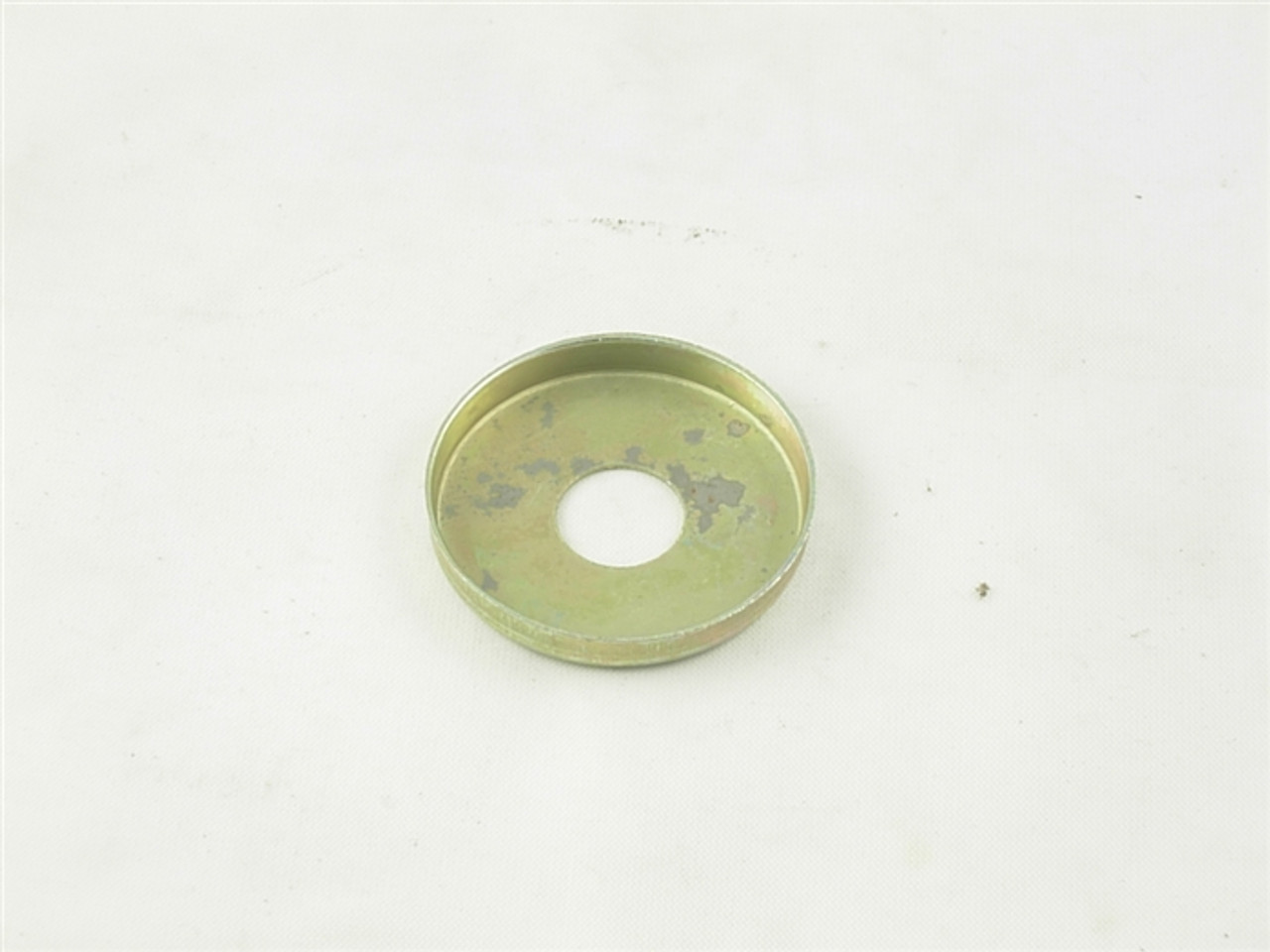 FLANGE WASHER 10335-A19-11