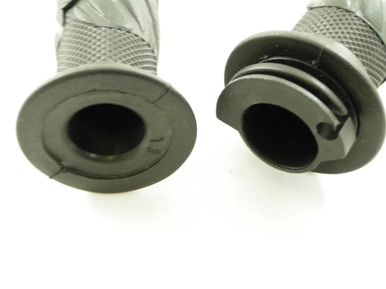 hand grip /throttle grip 10345-a20-3