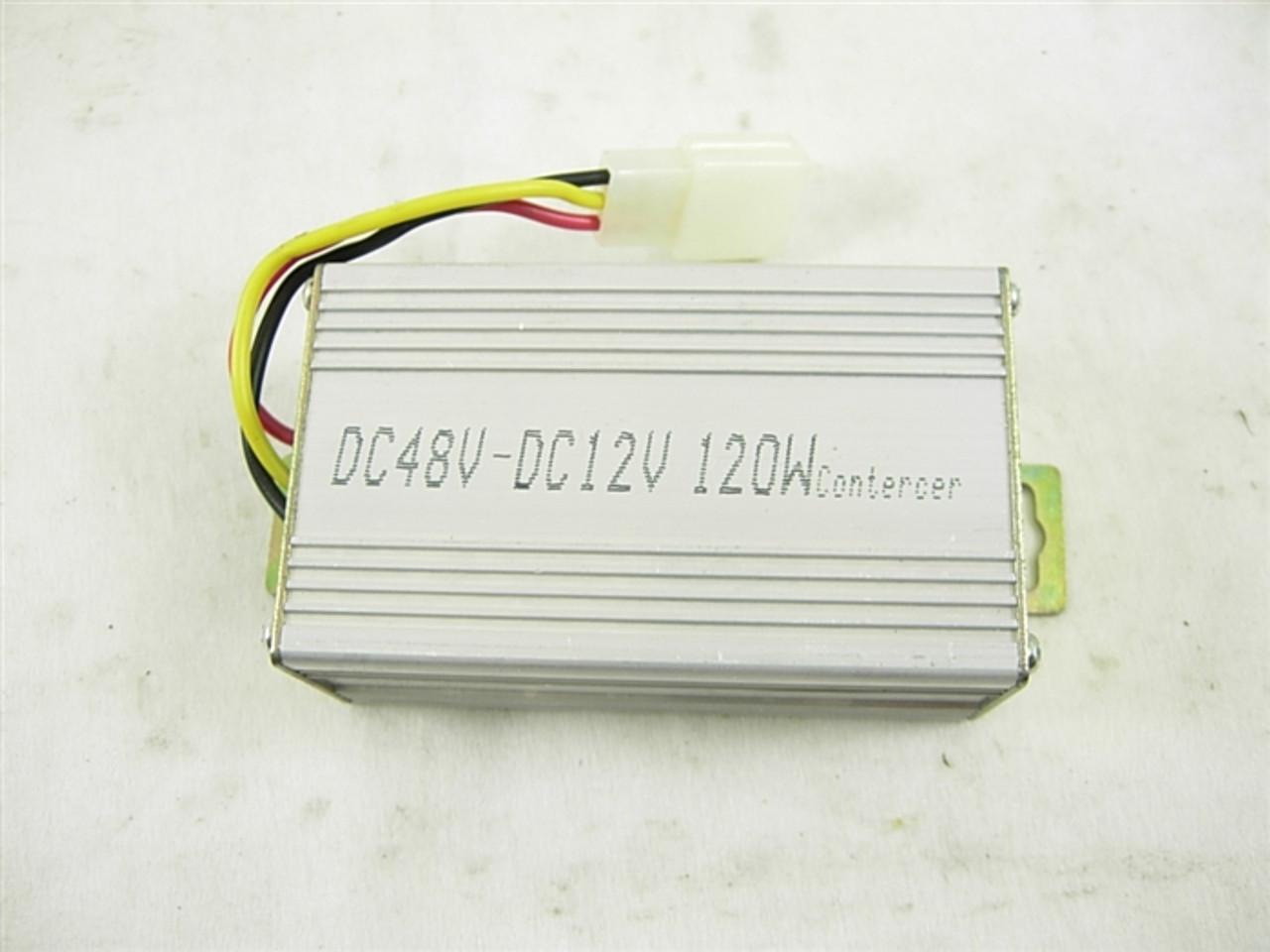 CONTEROER/CONTROLLER 10346-A20-4