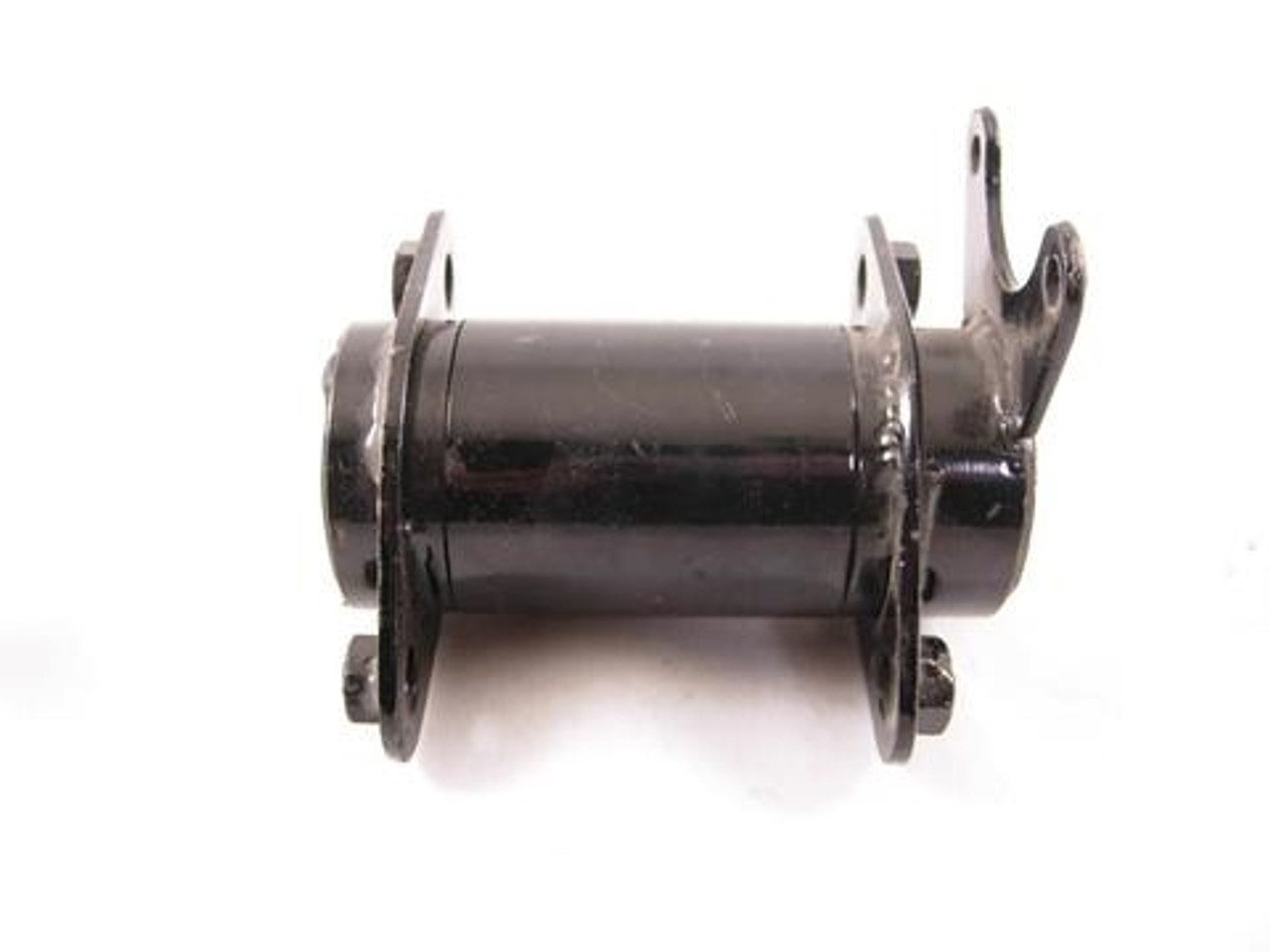 COOLSTER ATV REAR AXLE HOUSE