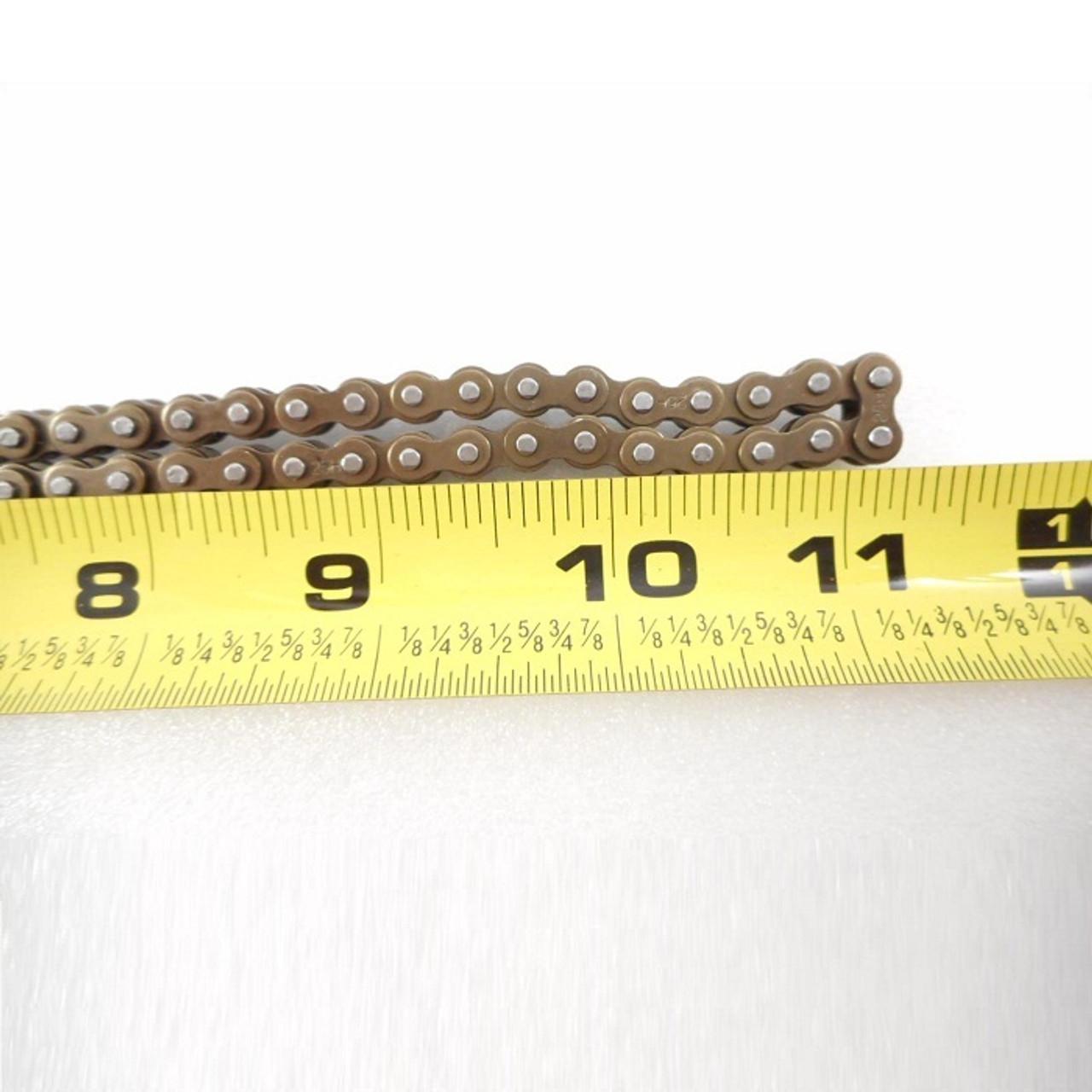 Timing Chain 84 Links for ATA 110 B/B1 103739
