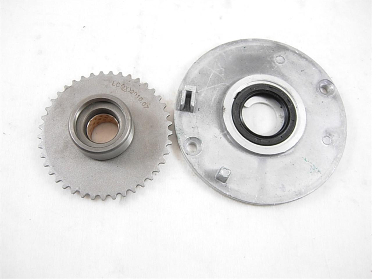 ENGINE PARTS 10375-A21-15