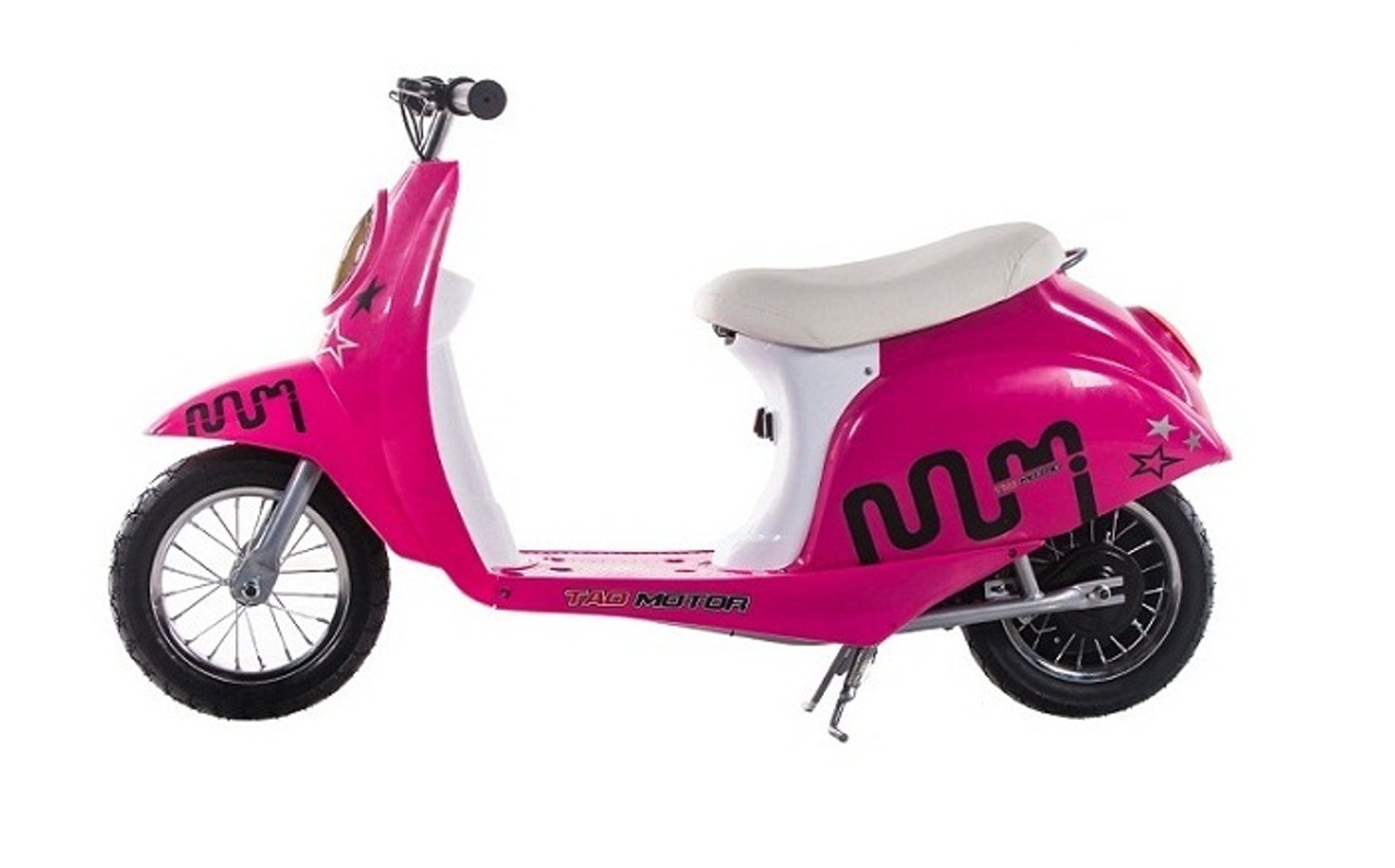 TAOTAO COMETSCOOTER 250W KIDS ELECTRIC SCOOTER
