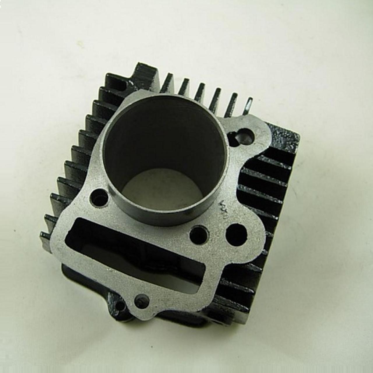 Cylinder Jug for ATA 110 B/B1 103849