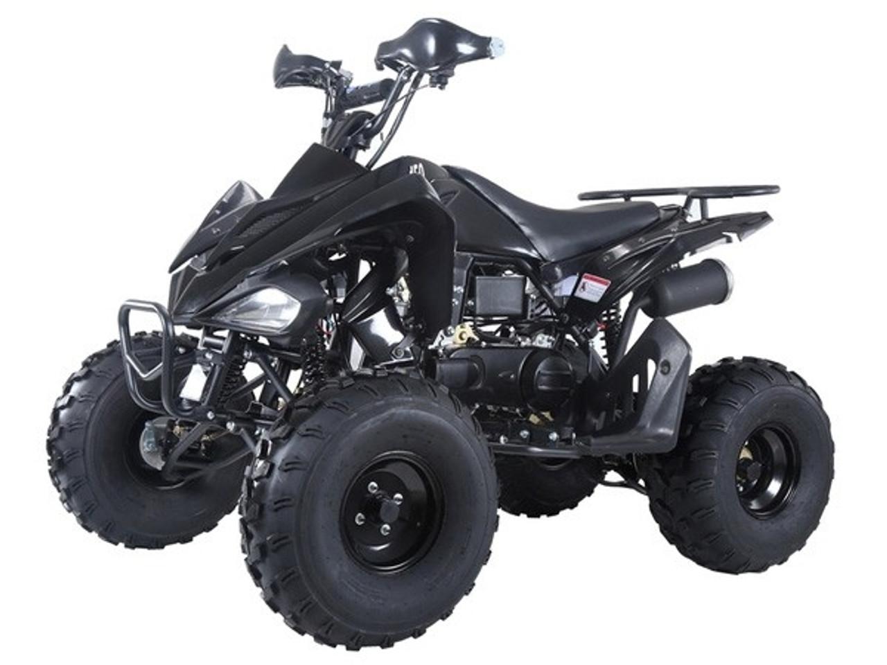 Taotao Motor 150G, 150CC