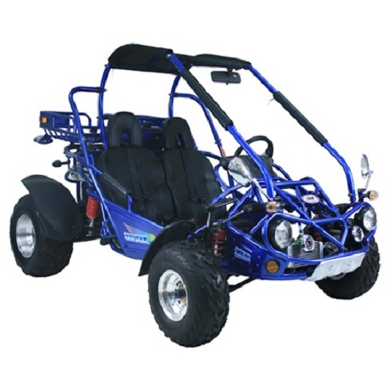 TrailMaster BV Powersports go kart 300cc water cooled sale online