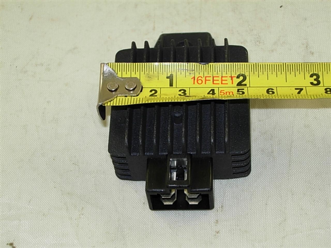 rectifier/regulator 10401-a23-5