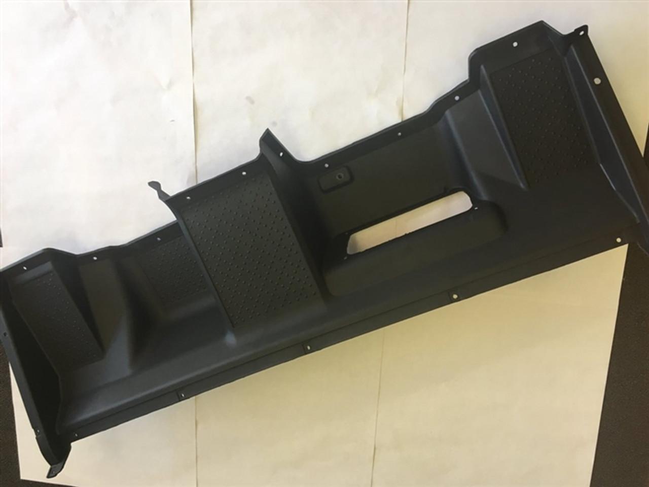 CAZADOR X30-01 UP FLOOR PANEL