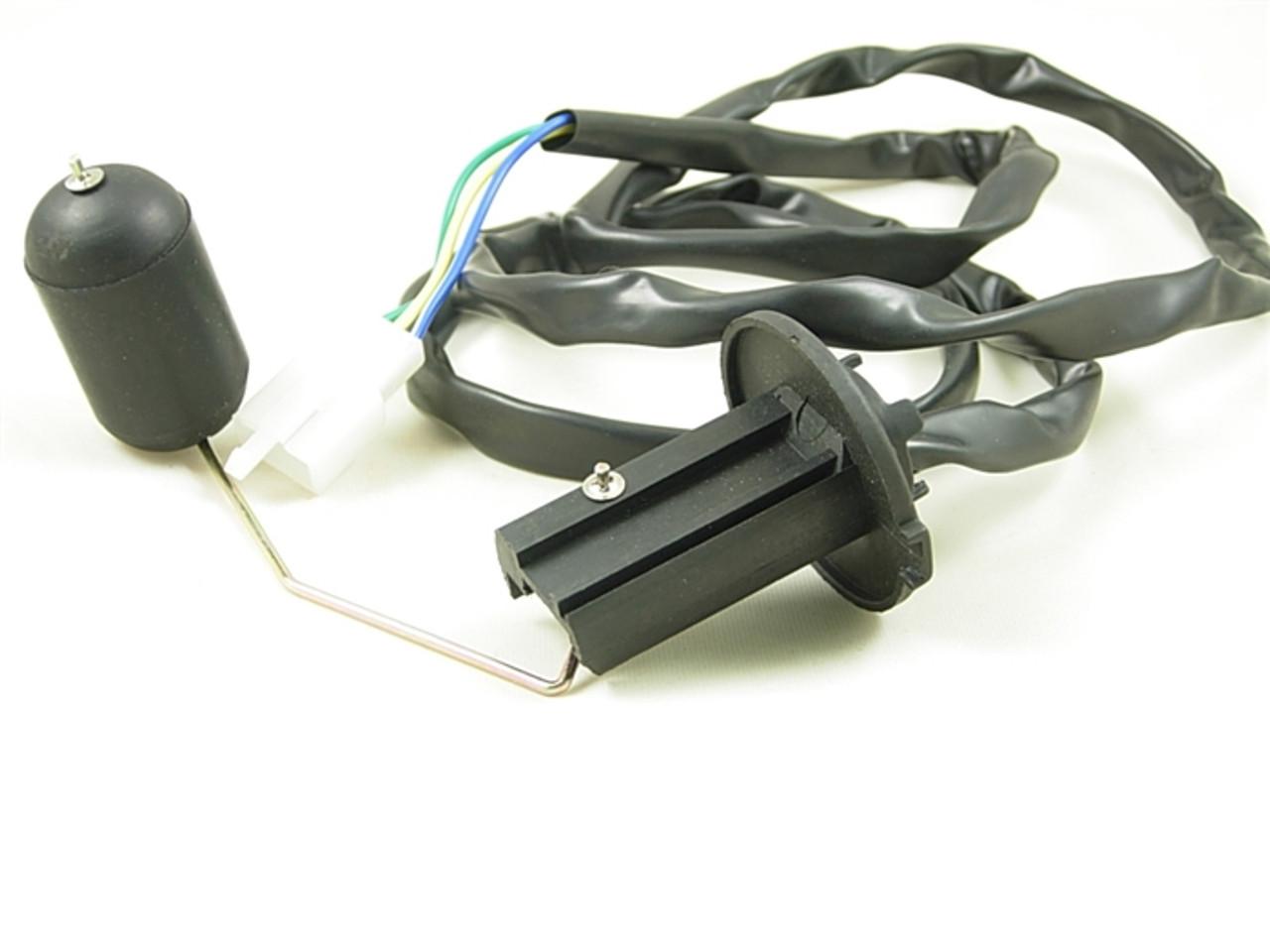 fuel level sensor 10437-a25-5