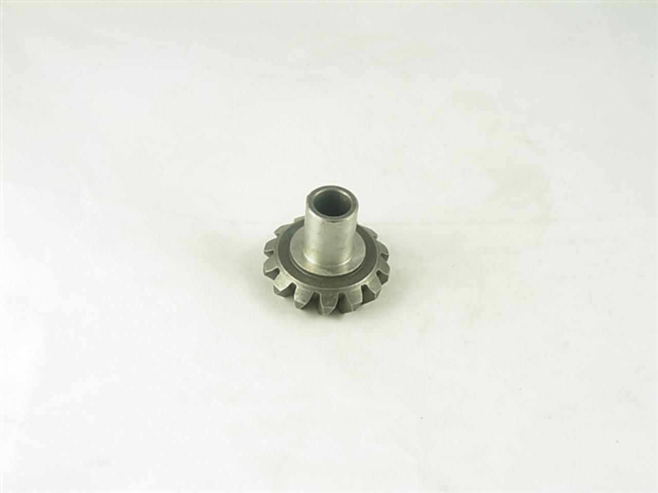 ENGINE PARTS 10440-A25-8