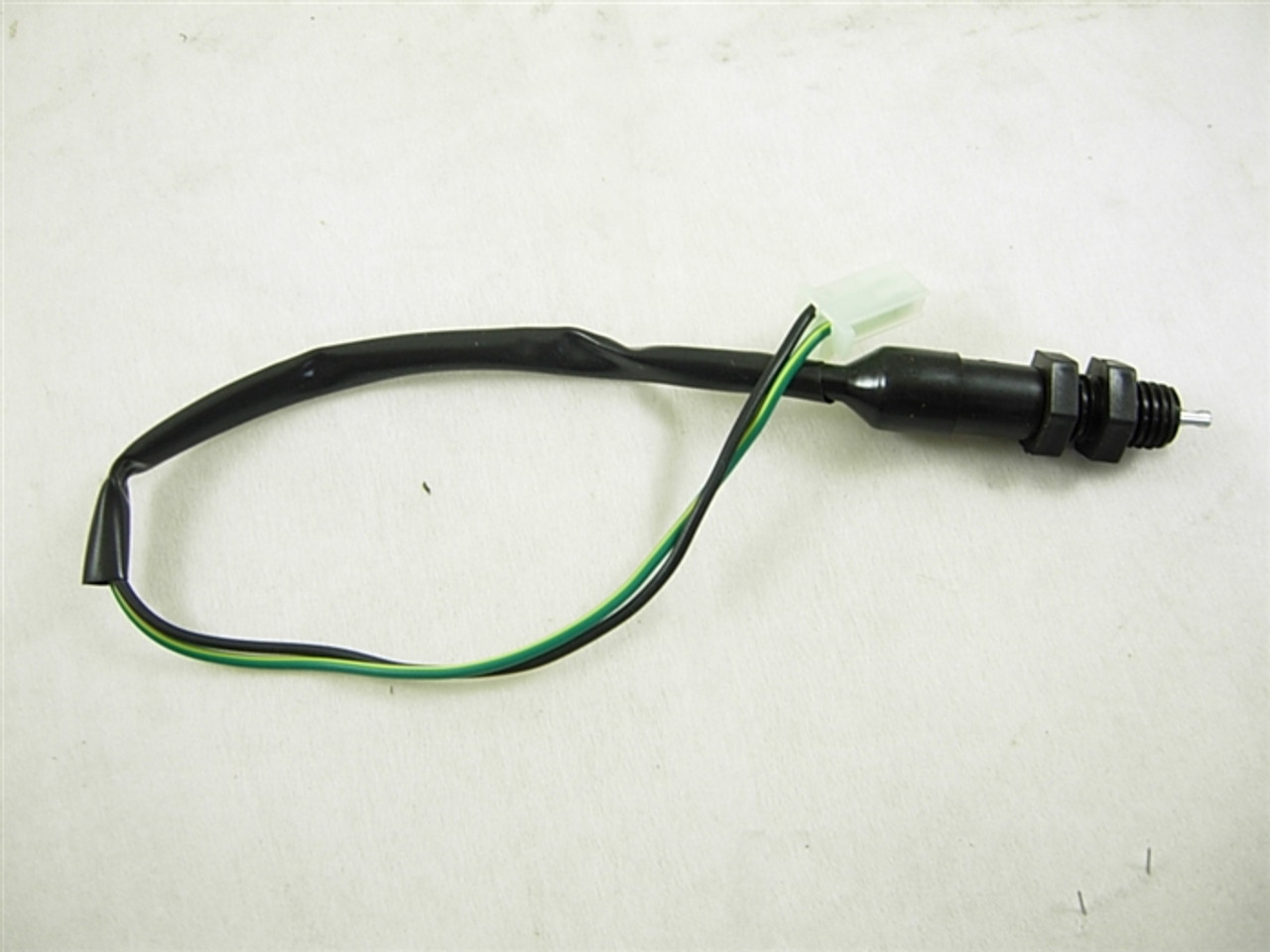 brake switch (foot) 10442-a25-10