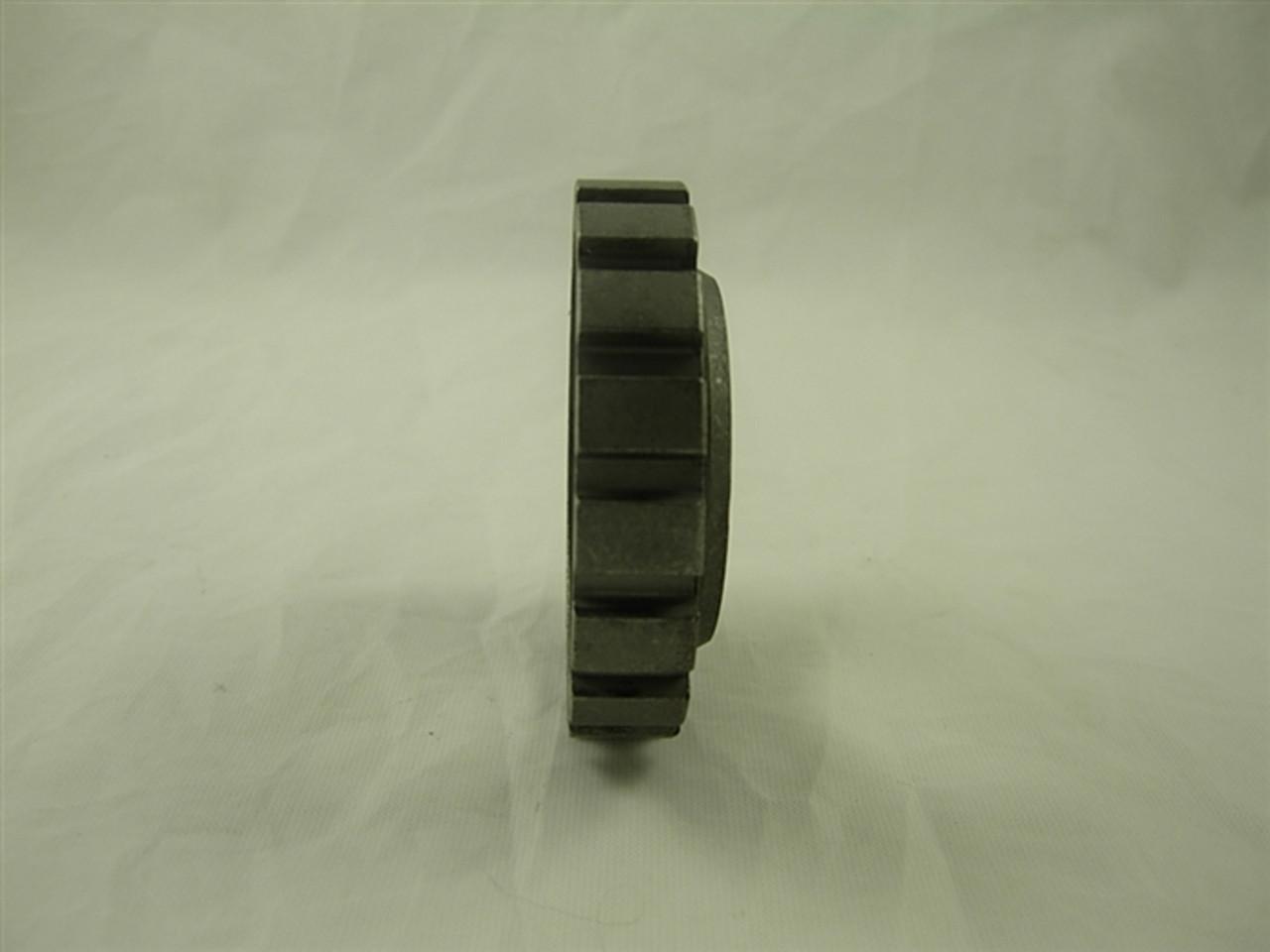 clutch gear 10460-a26-10